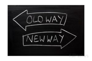 thinglass-old-way-new-way